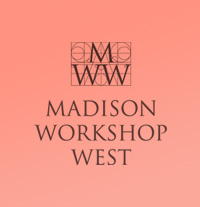 Madison Workshop West